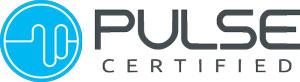 Pulse Certified
