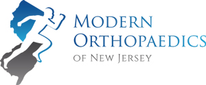 Modern Orthopaedics of New Jersey